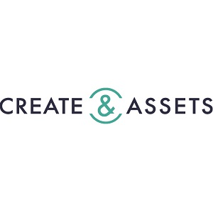 Create Assets