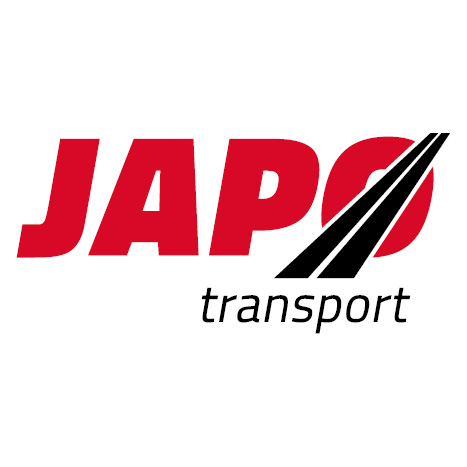 JAPO - transport s.r.o.