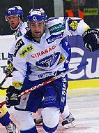 Marek Vorel