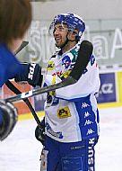 Jakub Šindel