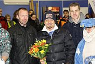 Kategorie Profesionál, 2. místo, BAR & RESTAURANT BAVORSKÁ (za porotu Pavel Zubíèek a Petr Hubáèek).
