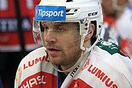 Petr Hubáèek.