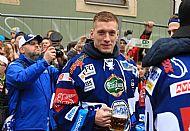Marcel Hašèák