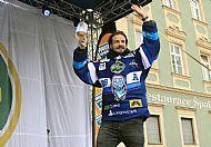 Martin ZaЭoviи