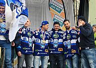 Marek Kvapil, Vojtìch Nìmec, Martin Erat, Michal Gulaši, Jiøí Horáèek