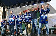 Tomáš Malec, Jozef Kováèik, Jakub Krejèík, Jiøí Horáèek, Michal Gulaši