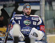 Marek Èiliak