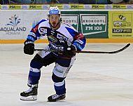 Martin Za�ovi�