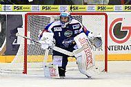 Marek Èiliak.