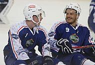 Dìkovaèka - Filip Král a Tomáš Havránek