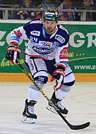 Michal Gulaši
