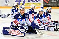Karel Vejmelka, Silvester Kusko, Martin Za�oviè.